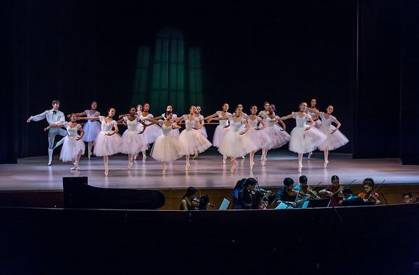 140510_Colburn School Spring Dance__D4S8766-602