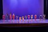 140510_Colburn School Spring Dance__D4S7992-405