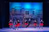140510_Colburn School Spring Dance__D4S8856-627