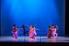 140510_Colburn School Spring Dance__D4S8279-486