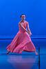 140510_Colburn School Spring Dance__D4S8025-412