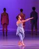 140510_Colburn School Spring Dance__D4S7853-336
