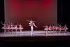 140510_Colburn School Spring Dance__D4S6767-57