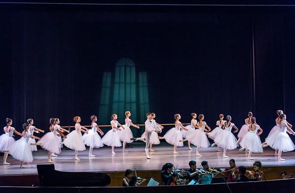 140510_Colburn School Spring Dance__D4S8603-587