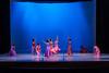 140510_Colburn School Spring Dance__D4S8274-482