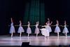 140510_Colburn School Spring Dance__D4S8456-547