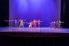140510_Colburn School Spring Dance__D4S7954-384