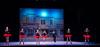 140510_Colburn School Spring Dance__D3S0494-714