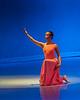 140510_Colburn School Spring Dance__D4S8424-539