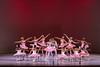 140510_Colburn School Spring Dance__D4S6834-71