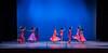 140510_Colburn School Spring Dance__D4S8371-521