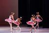 140510_Colburn School Spring Dance__D4S7126-112