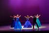 140510_Colburn School Spring Dance__D4S7418-146