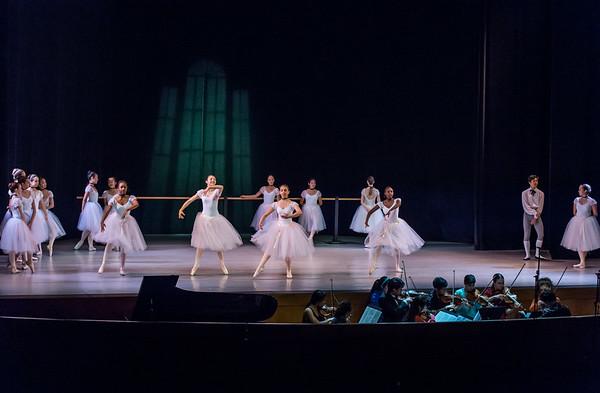 140510_Colburn School Spring Dance__D4S8507-565