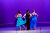 140510_Colburn School Spring Dance__D4S7438-152
