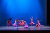 140510_Colburn School Spring Dance__D4S8282-489