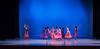 140510_Colburn School Spring Dance__D4S8375-524