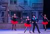 140510_Colburn School Spring Dance__D4S8836-620