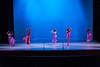 140510_Colburn School Spring Dance__D4S8222-464