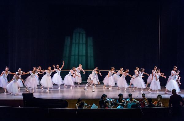 140510_Colburn School Spring Dance__D4S8599-586