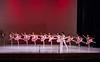 140510_Colburn School Spring Dance__D4S6732-46
