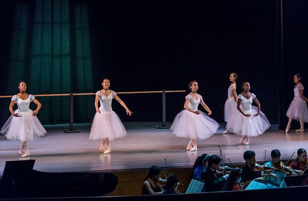 140510_Colburn School Spring Dance__D4S8498-562