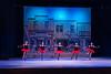 140510_Colburn School Spring Dance__D4S8829-616