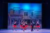 140510_Colburn School Spring Dance__D4S8853-625