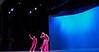 140510_Colburn School Spring Dance__D3S0019-742