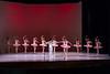 140510_Colburn School Spring Dance__D4S6933-87