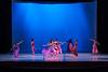 140510_Colburn School Spring Dance__D4S8275-483