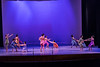 140510_Colburn School Spring Dance__D4S7966-391