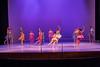 140510_Colburn School Spring Dance__D4S7869-345