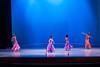 140510_Colburn School Spring Dance__D4S8258-471