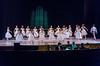 140510_Colburn School Spring Dance__D4S8810-610