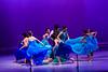 140510_Colburn School Spring Dance__D4S7519-187