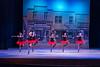 140510_Colburn School Spring Dance__D4S8904-643