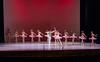 140510_Colburn School Spring Dance__D4S6717-42
