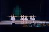 140510_Colburn School Spring Dance__D4S8487-558