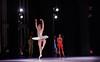 140510_Colburn School Spring Dance__D3S9921-732
