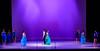 140510_Colburn School Spring Dance__D4S7508-179