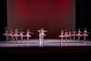 140510_Colburn School Spring Dance__D4S6749-53