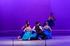 140510_Colburn School Spring Dance__D4S7440-153