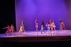 140510_Colburn School Spring Dance__D4S7892-353