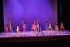 140510_Colburn School Spring Dance__D4S7890-352