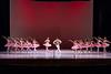 140510_Colburn School Spring Dance__D4S6776-60