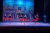 140510_Colburn School Spring Dance__D4S9014-666