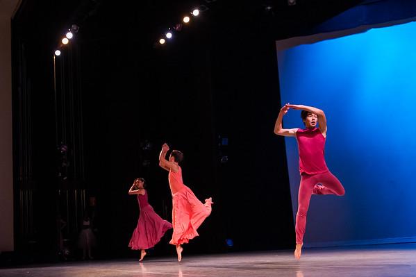 140510_Colburn School Spring Dance__D3S0123-764