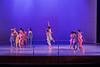 140510_Colburn School Spring Dance__D4S7989-403