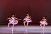 140510_Colburn School Spring Dance__D4S7117-110